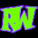 Rexo Web