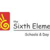 The Sixth Element School