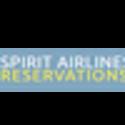 Spirit Airlines Reservations Online
