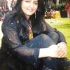 Sanhia Haider