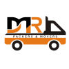 D Mariya Relocation Packers and Movers