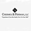 Chermol & Fishman LLC