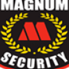 Magnum Security