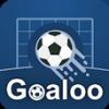 Goaloo Soccer