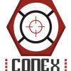 Conex India