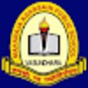 Maharaja Agarsain Public School Vasundhara