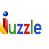 Nuzzle Dot
