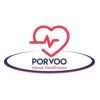 Porvoo Transition Care