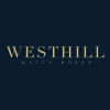 Westhill