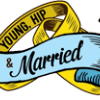 Young Hip And Married