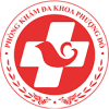 blog dinhchithaiky