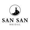 San San Bridal Studio