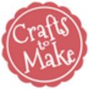 CraftsToMake
