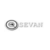 Sevan Home care