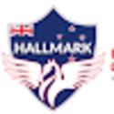 Hallmark immigration