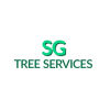 SG Tree Services