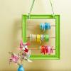 ribbon-bazar