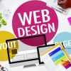 Best Web Designers in India