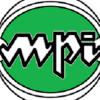 Mpi Services