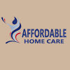 Affordable Home Care LLC