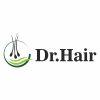 Dr. Hair India