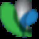 Soho Portal