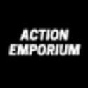 Action Emporium