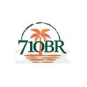 710 Beach Rentals