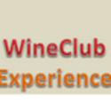 WineClub Experience