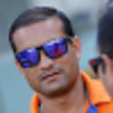 Rohit Jhalani