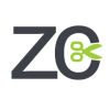 Zenith Clipping