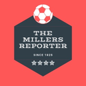 The Millers Reporter