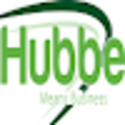 Hubbe Business