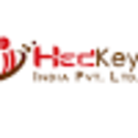 Hedkey India