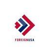 Foreign_USA