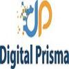 digital prisma