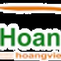 Việt travel Hoàng