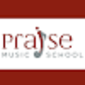 praisemusic school