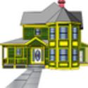 aleph house