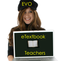 eTextbook Teachers 2016