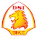 DSI Bike
