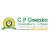 CP Goenka International School Borivali