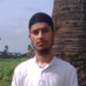 Nizam Khan