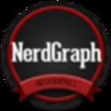 NerdGraph Infographics