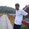 Ganesh Tewari