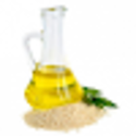 Herbals Remedies