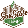 sunstatehemp1