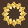 24Karat We Buy Gold