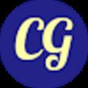 cg-jobs alert Chhattisgarh