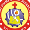 St Mary Champion School